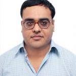 Nikhil Malhotra