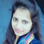 Anjali Bambal