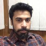 Karan Chauhan