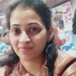 Amrita Mishra